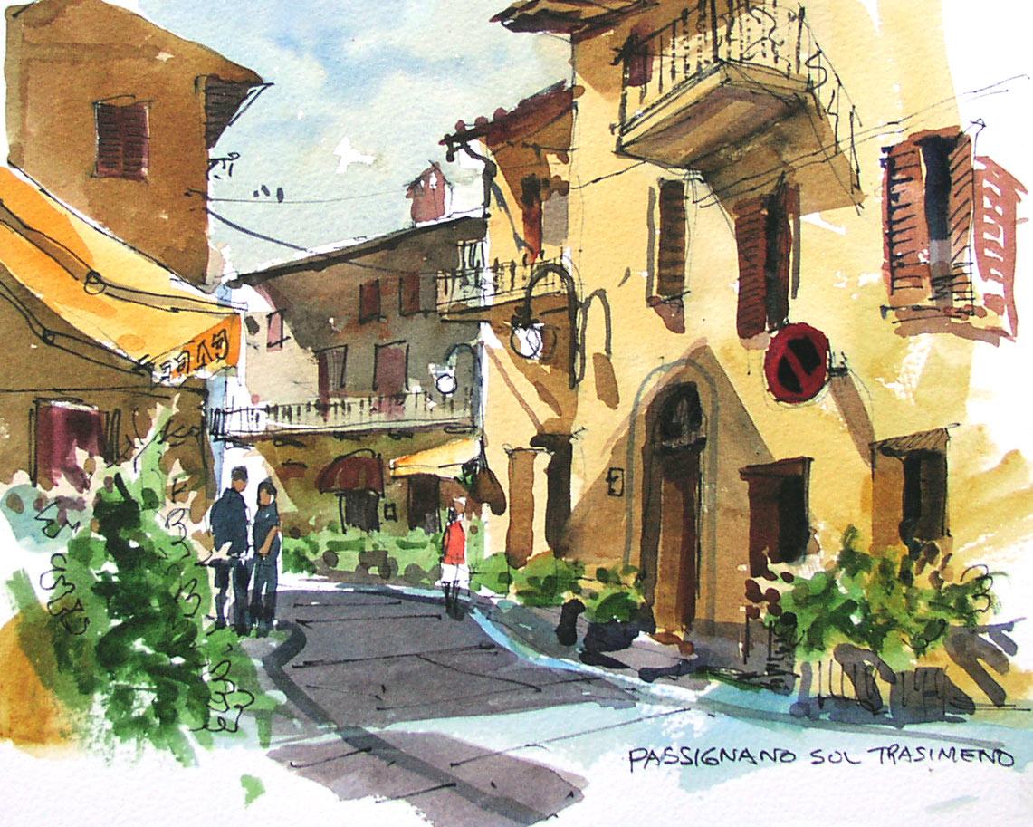 Passignano-Italy.jpg