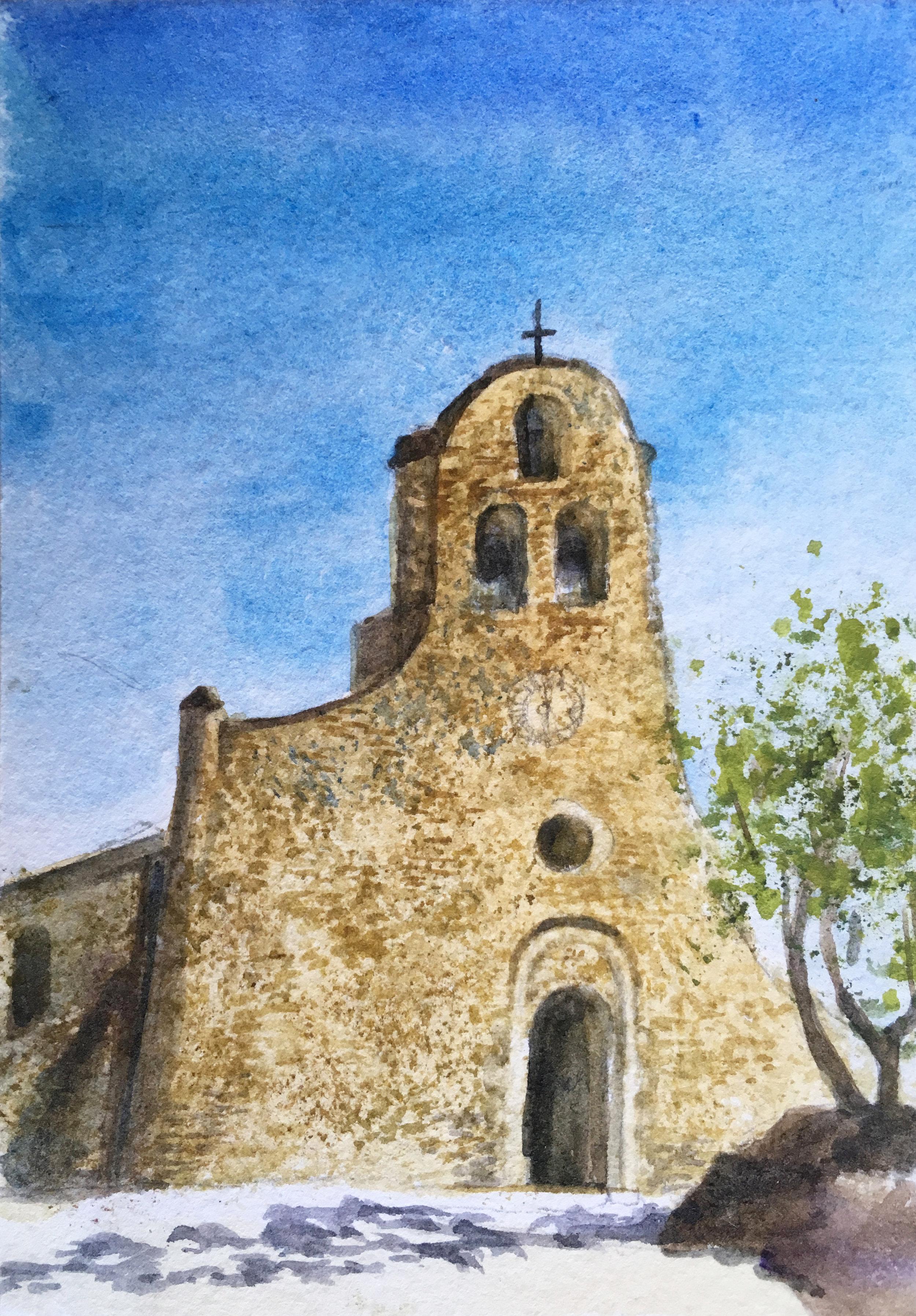 Pumeras church.jpg