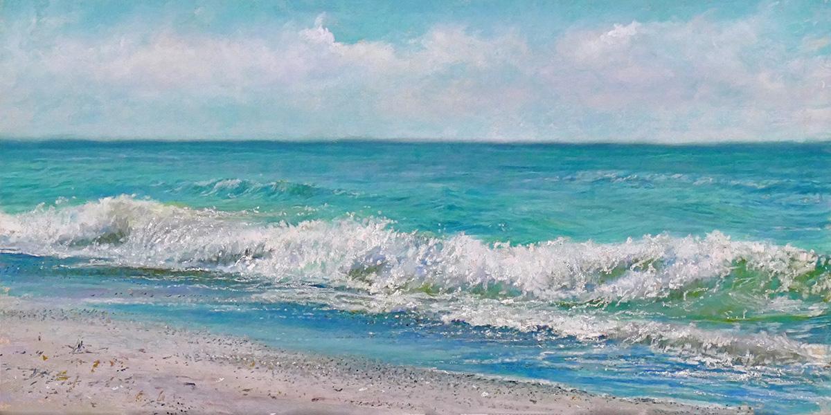 shoreline178x16.jpeg