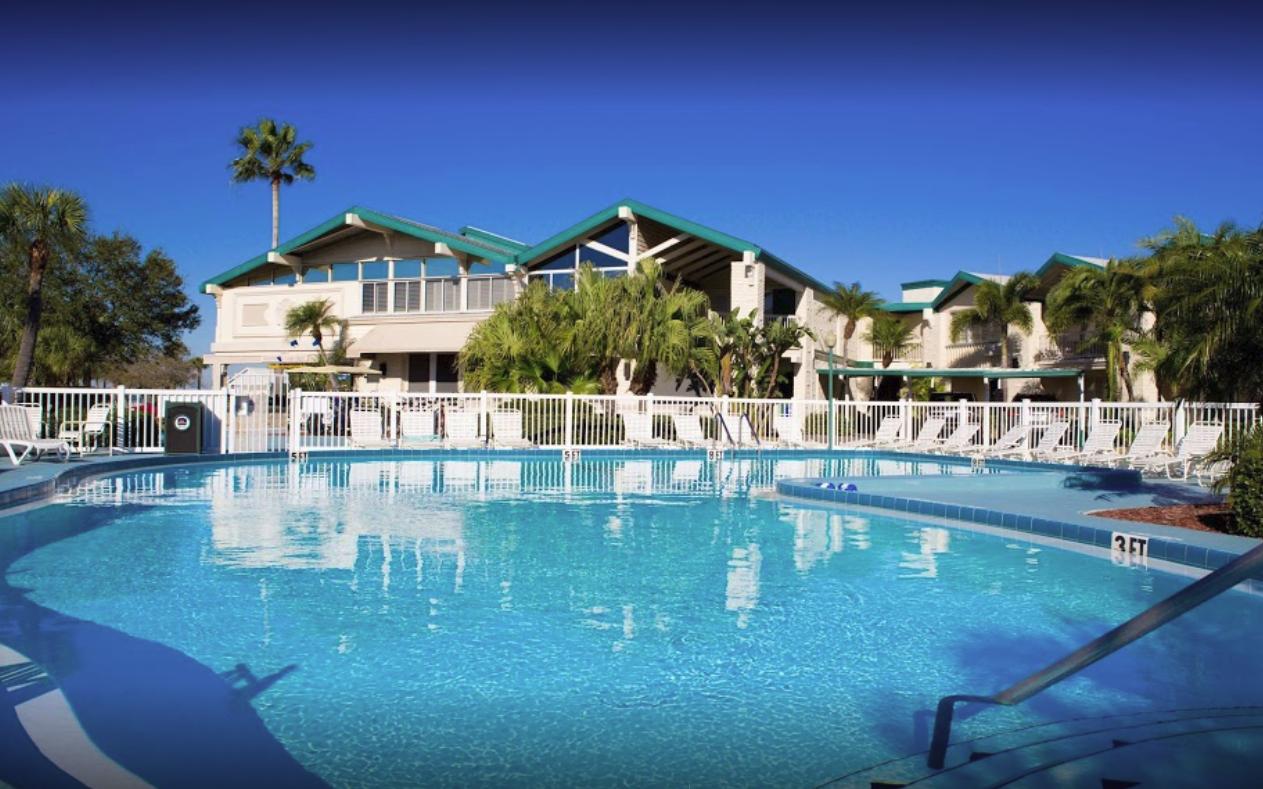Best Western Hotel Florida 3.PNG