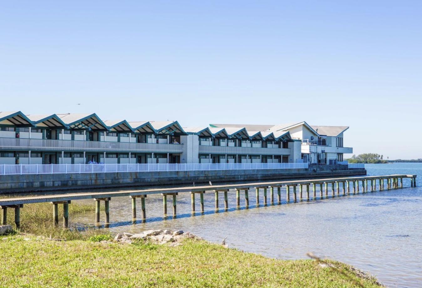 Best Western Hotel Florida 2.PNG