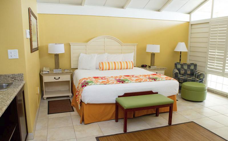 Best Western Hotel Florida.PNG