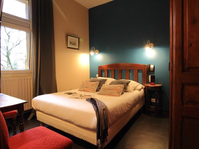 la-couleuvrine-hotel-sarlat-1.jpg
