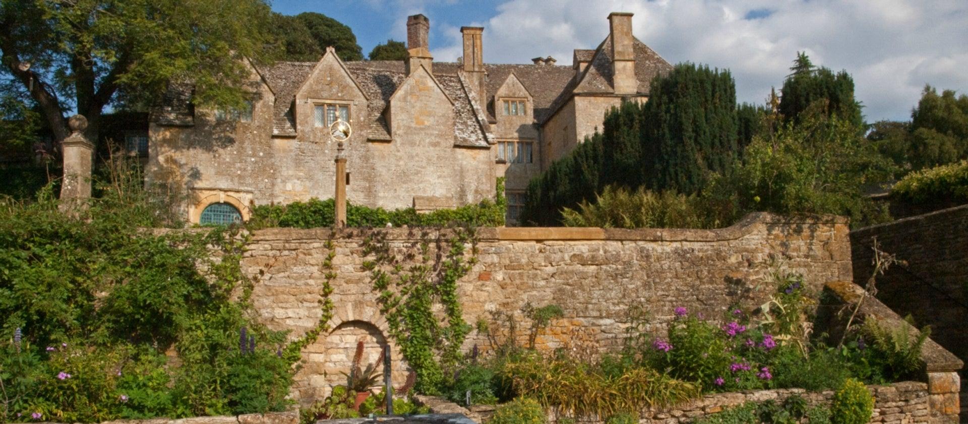 Snowshill Manor.jpg