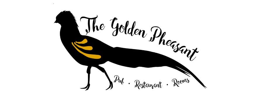 Hotel logo.png