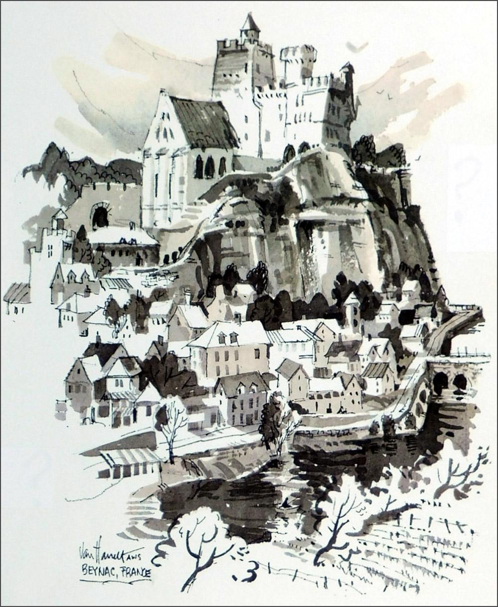 FR Dordogne sketch-bordered.png