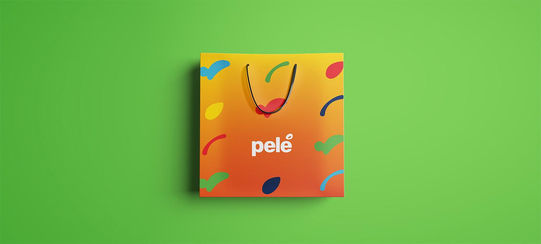 Pele_Slide16.jpg