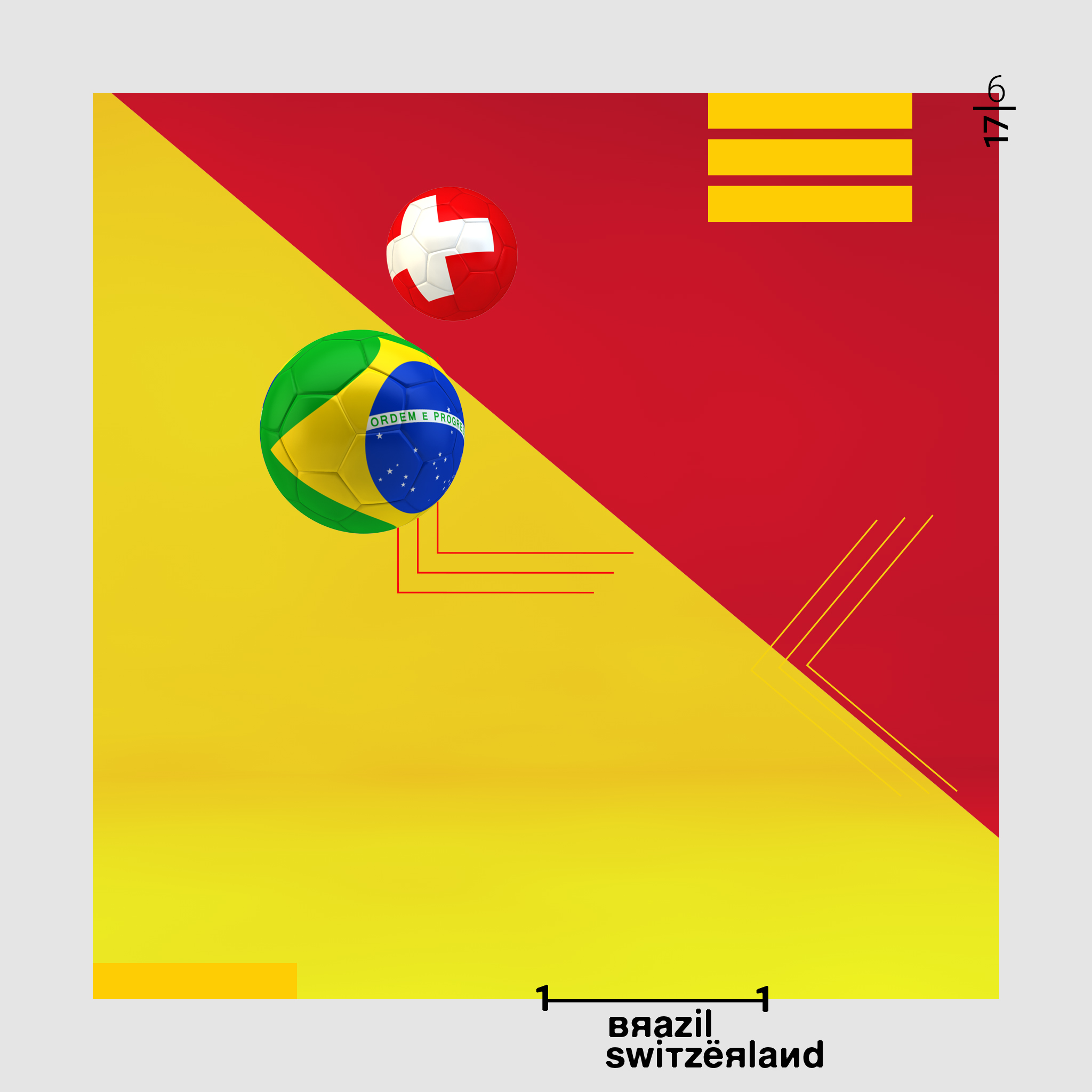 Brazil_Switzerland.jpg