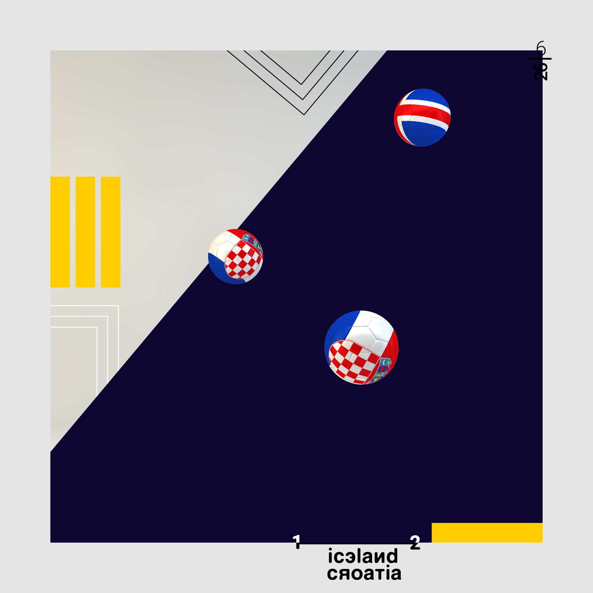 Iceland_Croatia.jpg