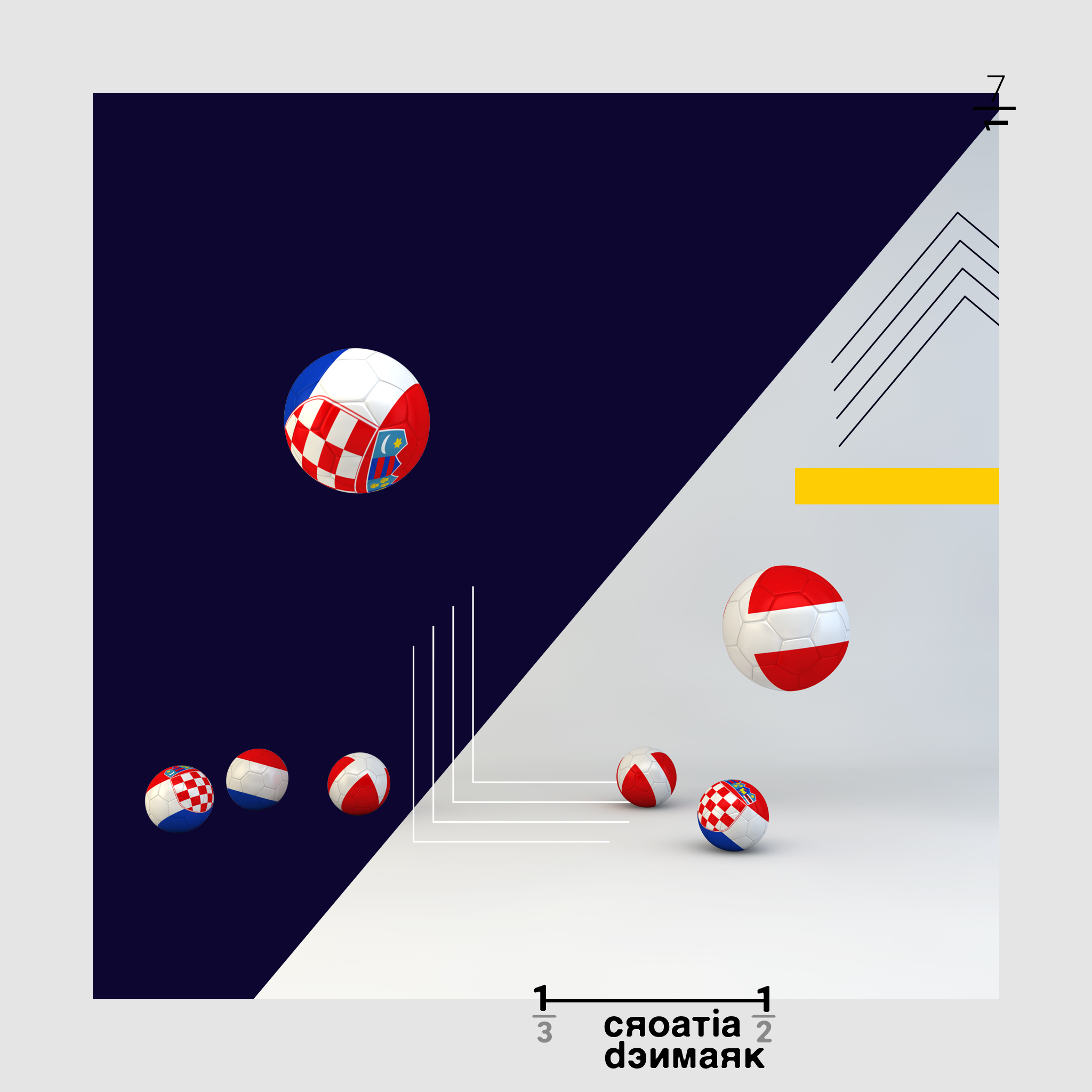 Croatia_Denmark.jpg