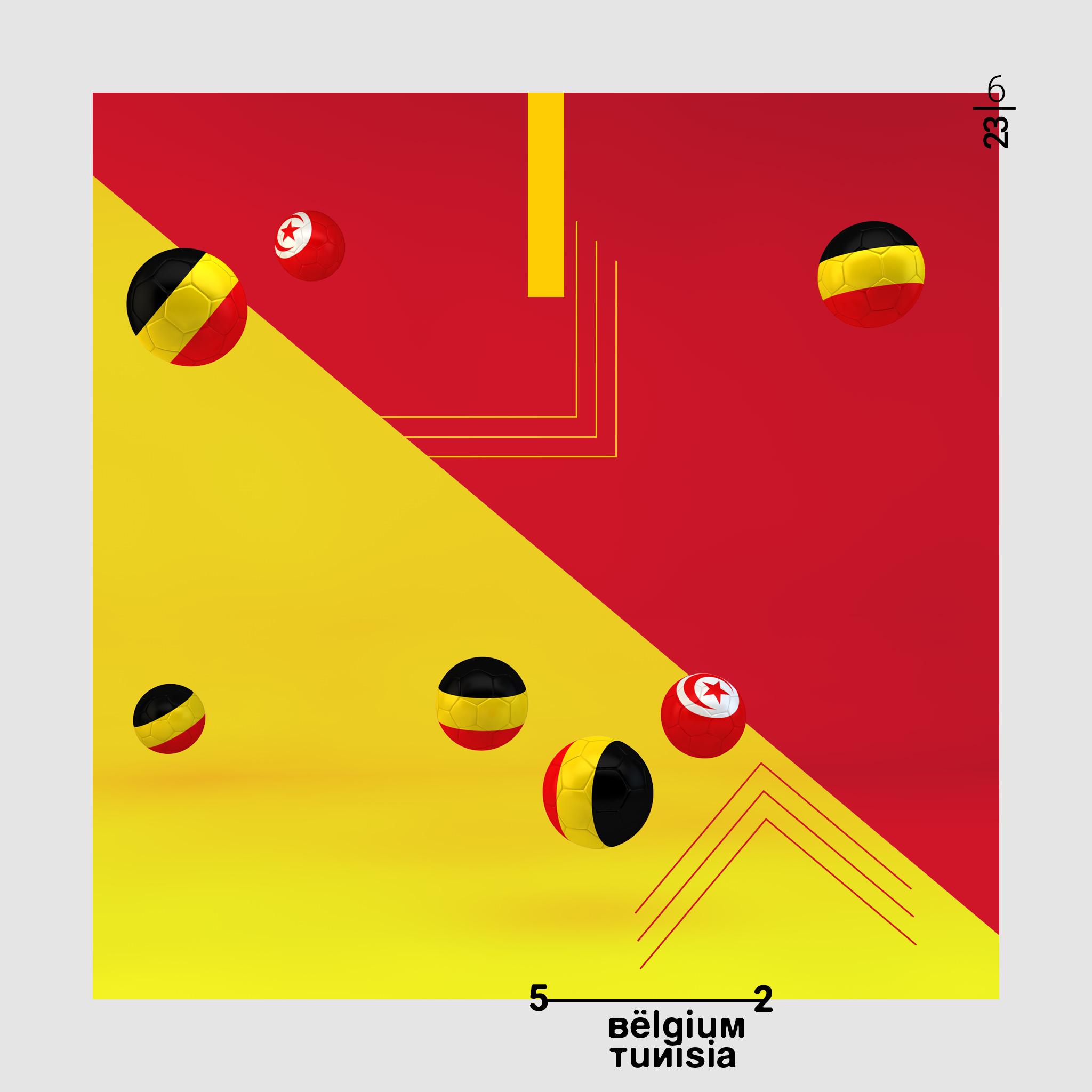 Belgium_Tunisia.jpg