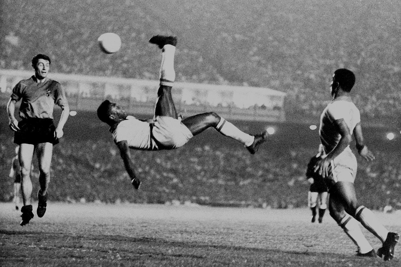 1968-Pele.jpg