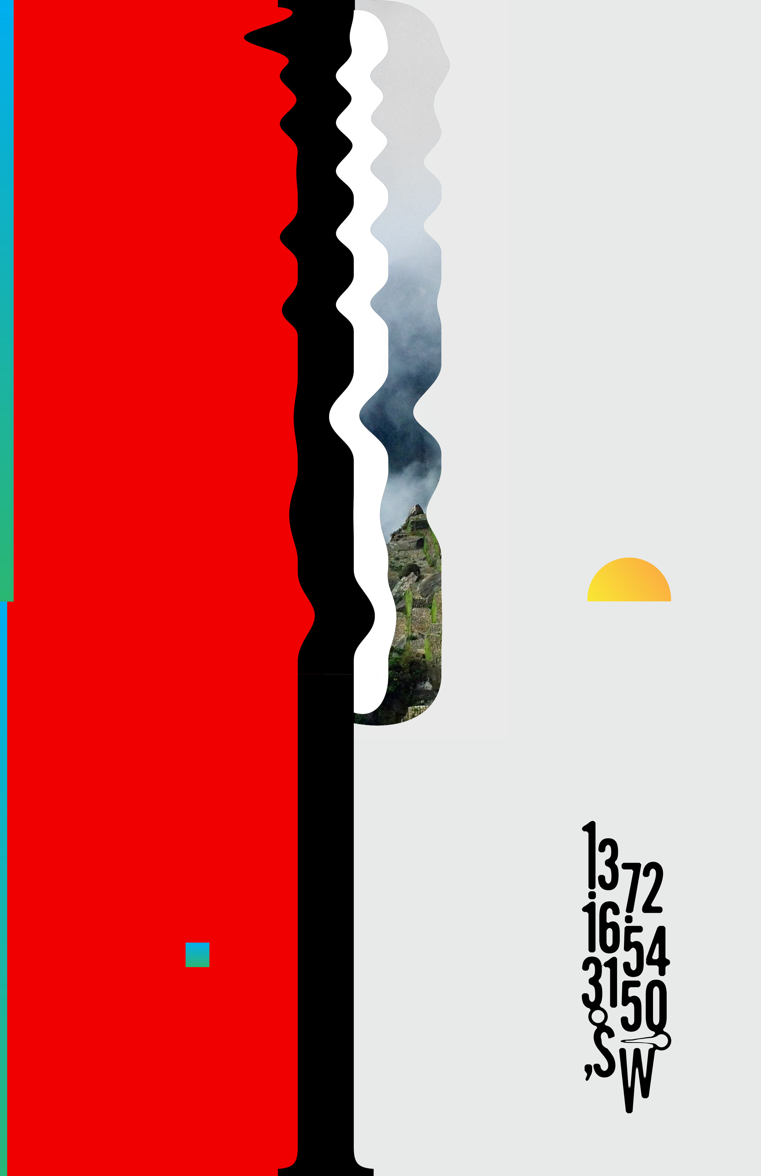 RTW_Peru_Poster.jpg
