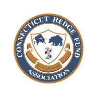 Connecticut-Hedge-Fund-Association-Square.jpg