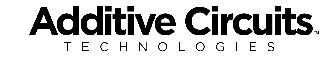 AdditiveCircuitsTechnologies_logoblack_no icon.png