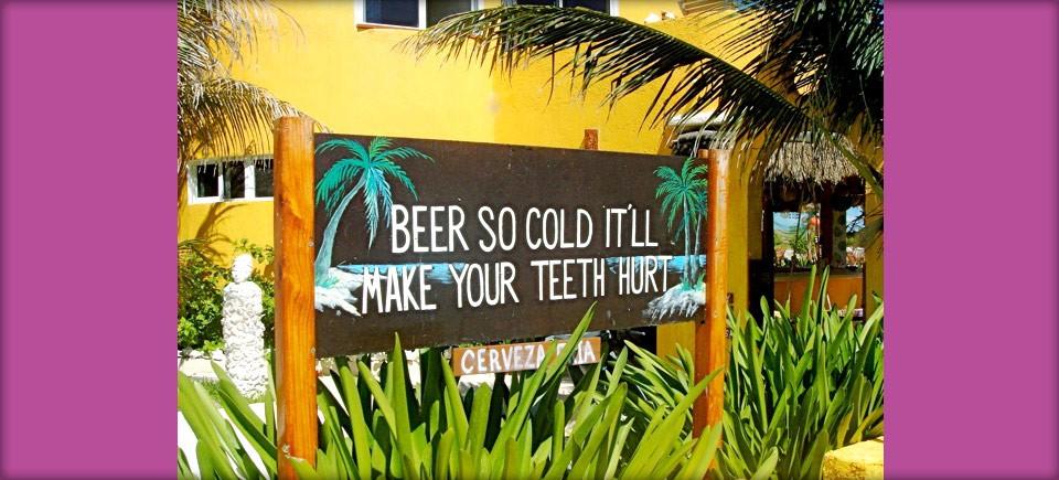 beer_so_cold-150541_960x435.jpg