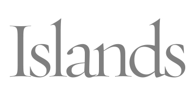 Islands_Logo_Gray.jpg