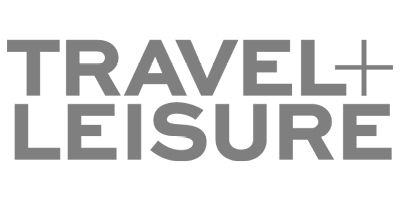 Travel_Leisure_Logo_Gray.jpg