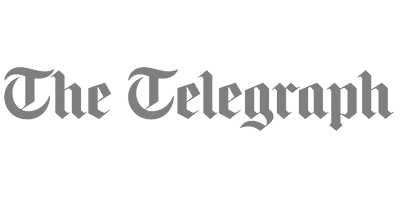 The_Telegraph_Logo_Gray.jpg