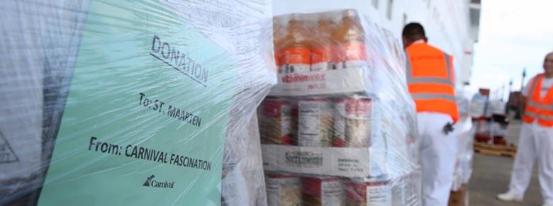 hurricane-relief-efforts-light-box.jpg
