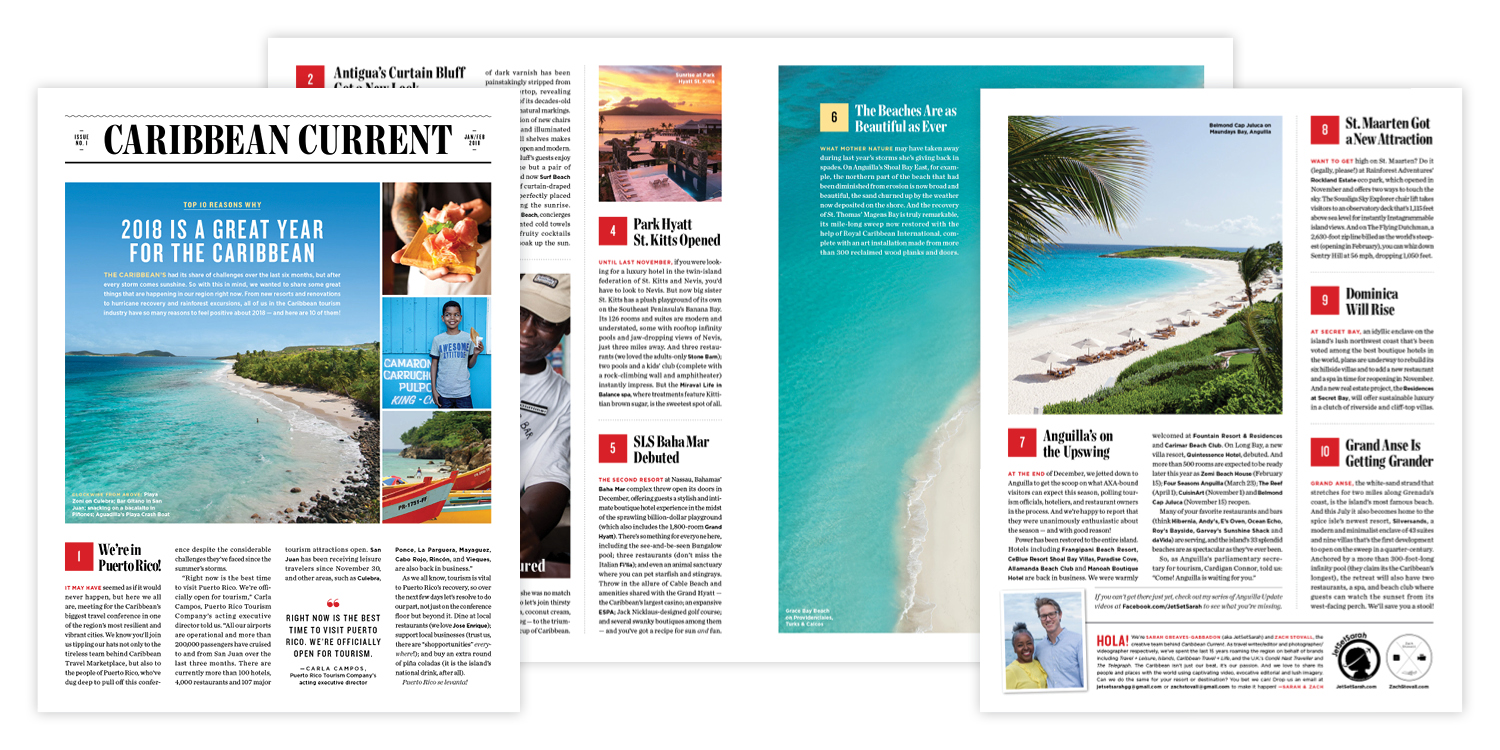 CaribbeanCurrent_Issue1_JanFeb2018_pages.jpg