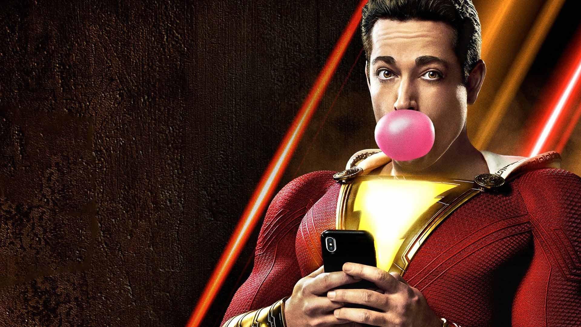 Shazam-2019-after-credits-hq.jpg