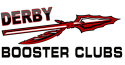 DerbyBooster.jpg