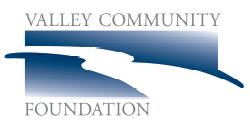 ValleyCommunity.jpg