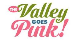 ValleyGoesPink.jpg