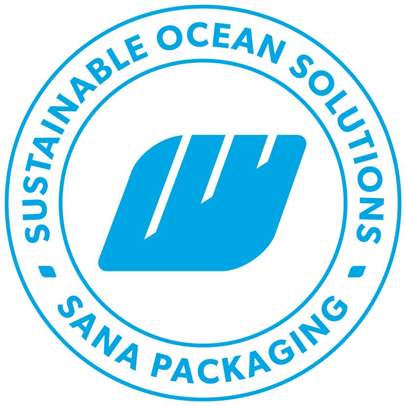 SANA_OCEAN_SEAL.jpg