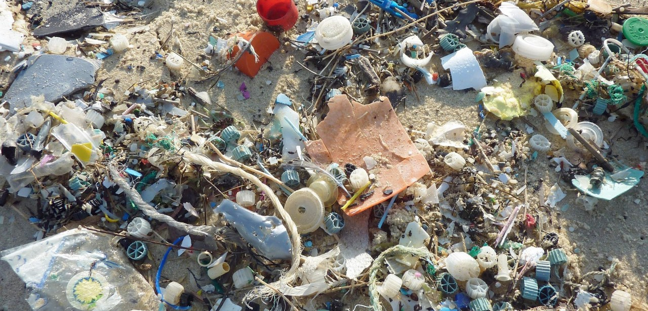 Cannabis-Packaging-Company-Unveils-Products-Made-From-Ocean-Plastic.jpg