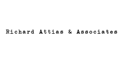 richard-attias.png