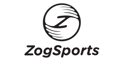 zogsports.png
