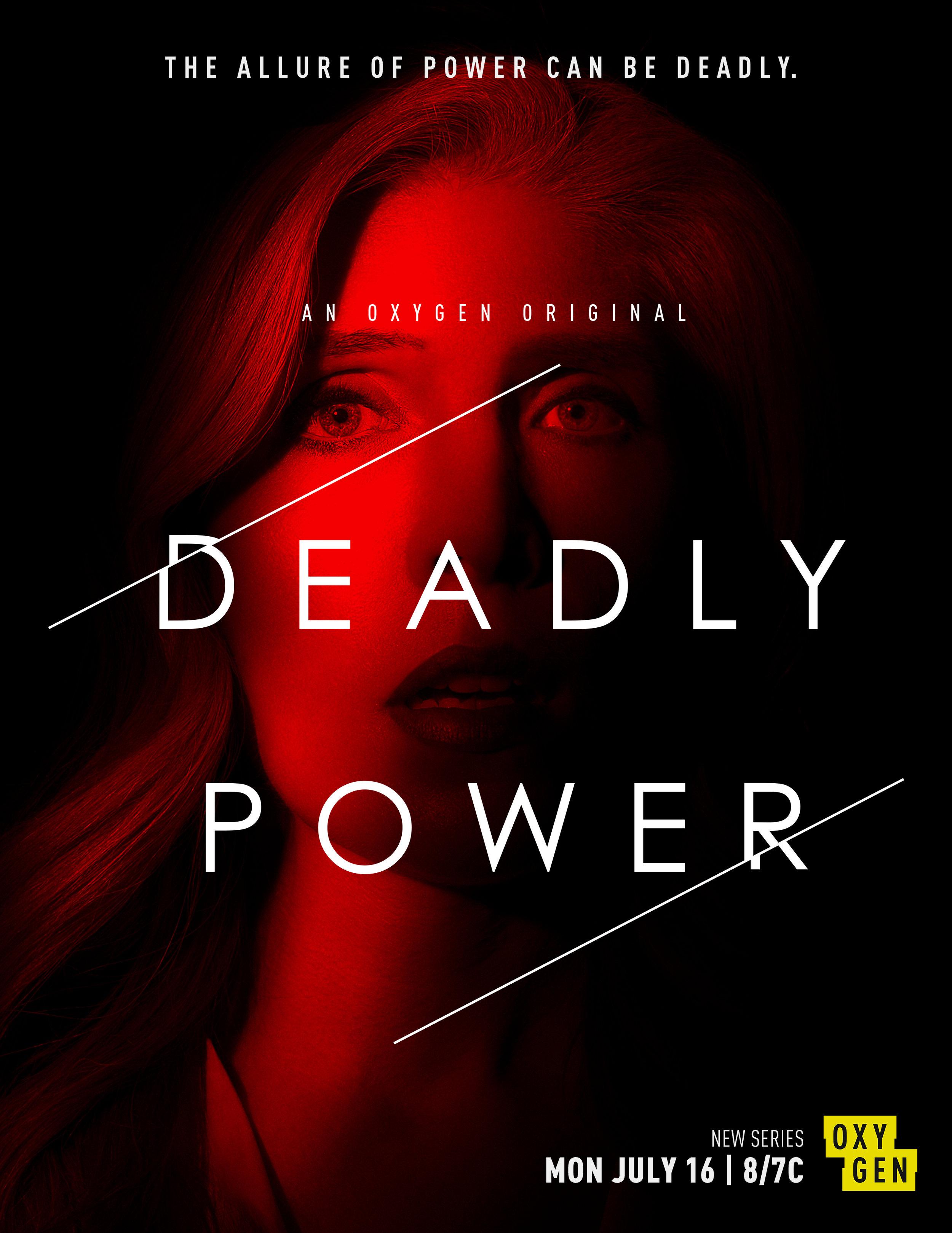 Deadly_Power_KeyArt8.5x11_300dpi_Thea.jpg
