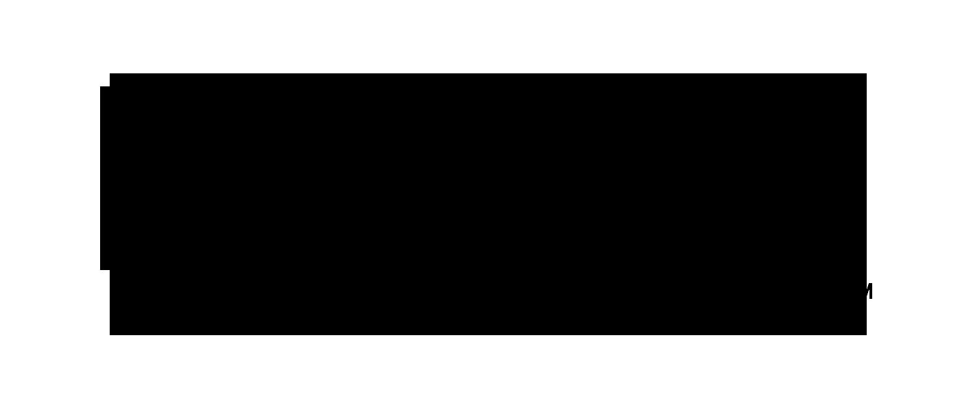 movethisworld_logo_black.png