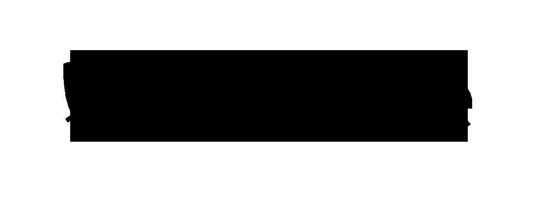 Dashlane Logo black.png