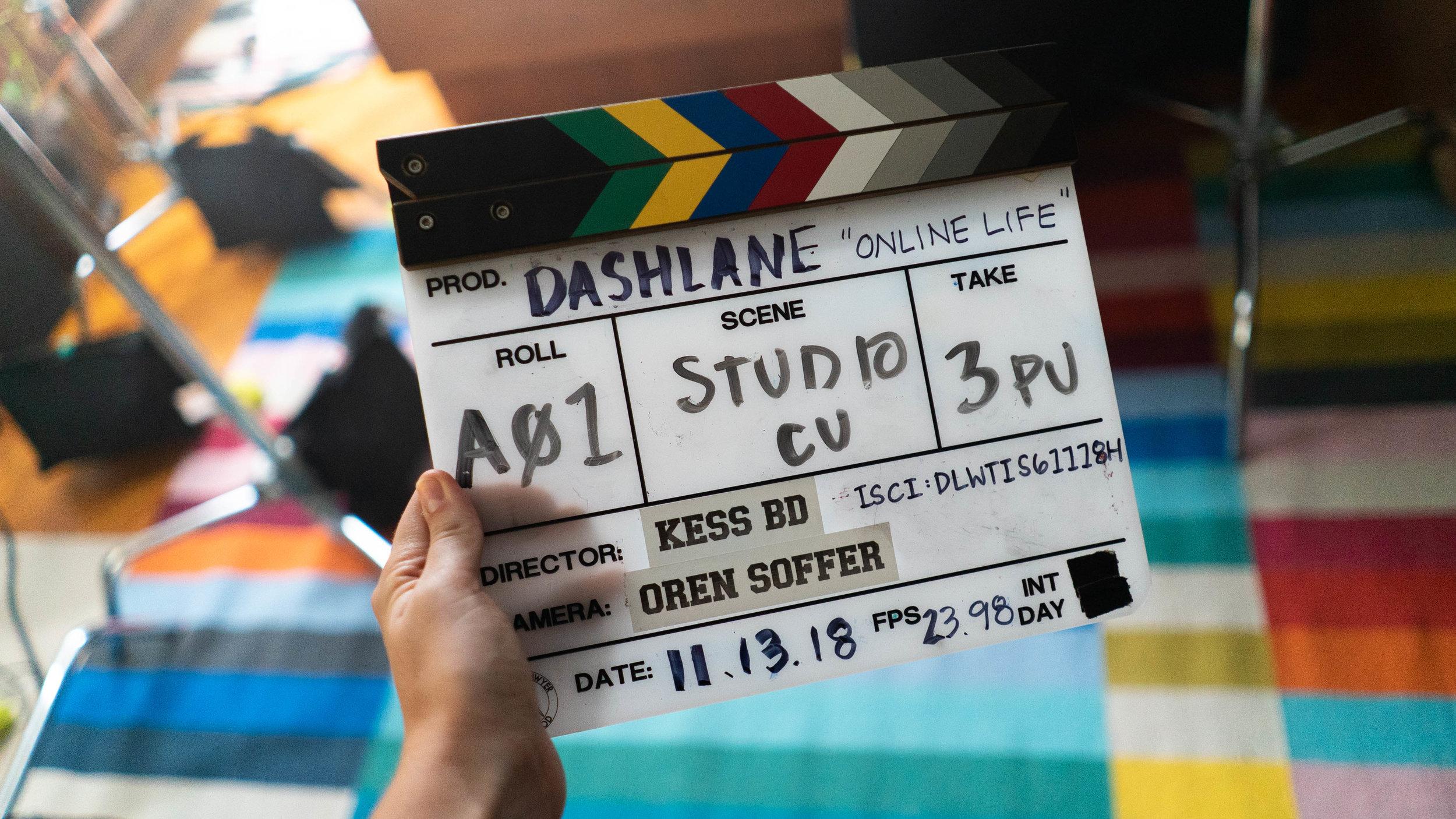 video_production_behind_the_scenes_slate.jpg