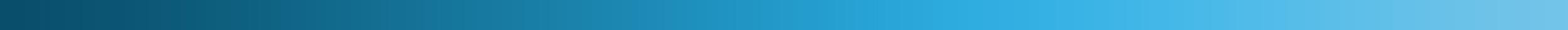 MTW_gradientline-thin.jpg