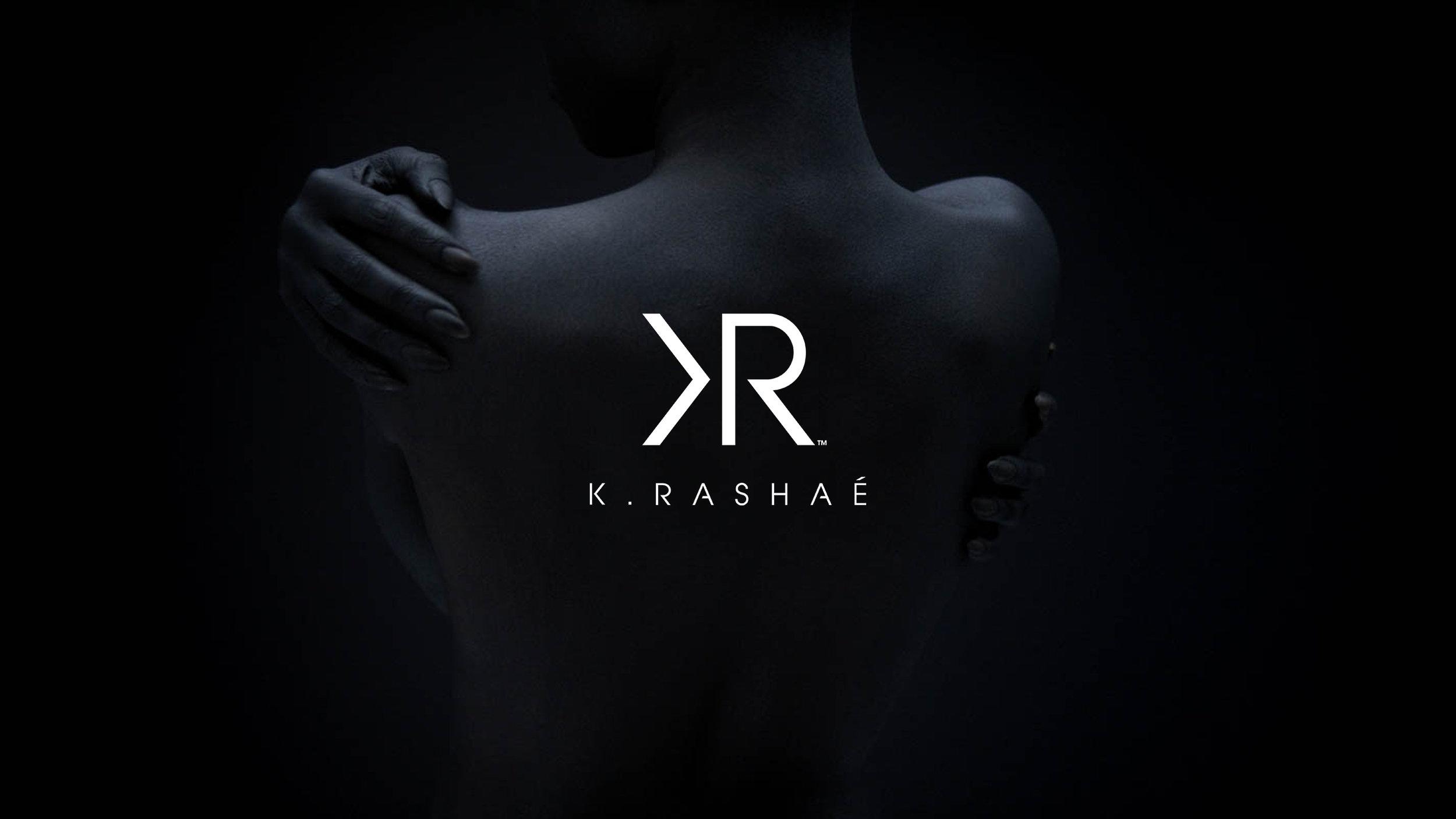 K RaShae Header image opt2.jpg