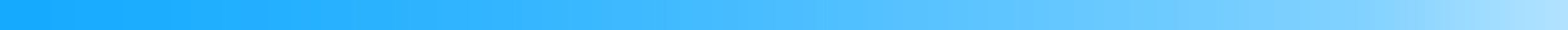 CB_gradientline-thin.jpg