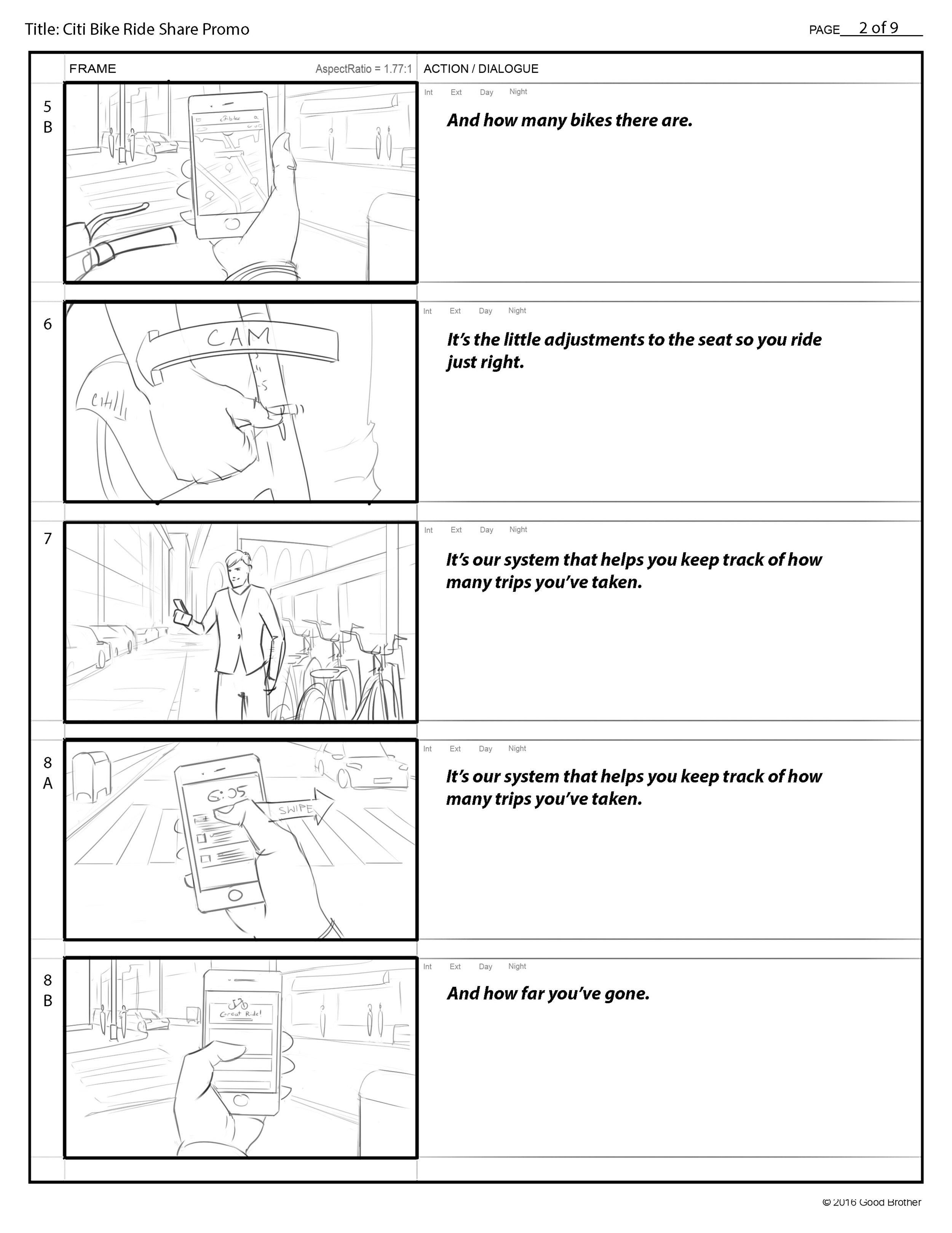 Citi Bike Storyboard FINAL_Page_2.jpg