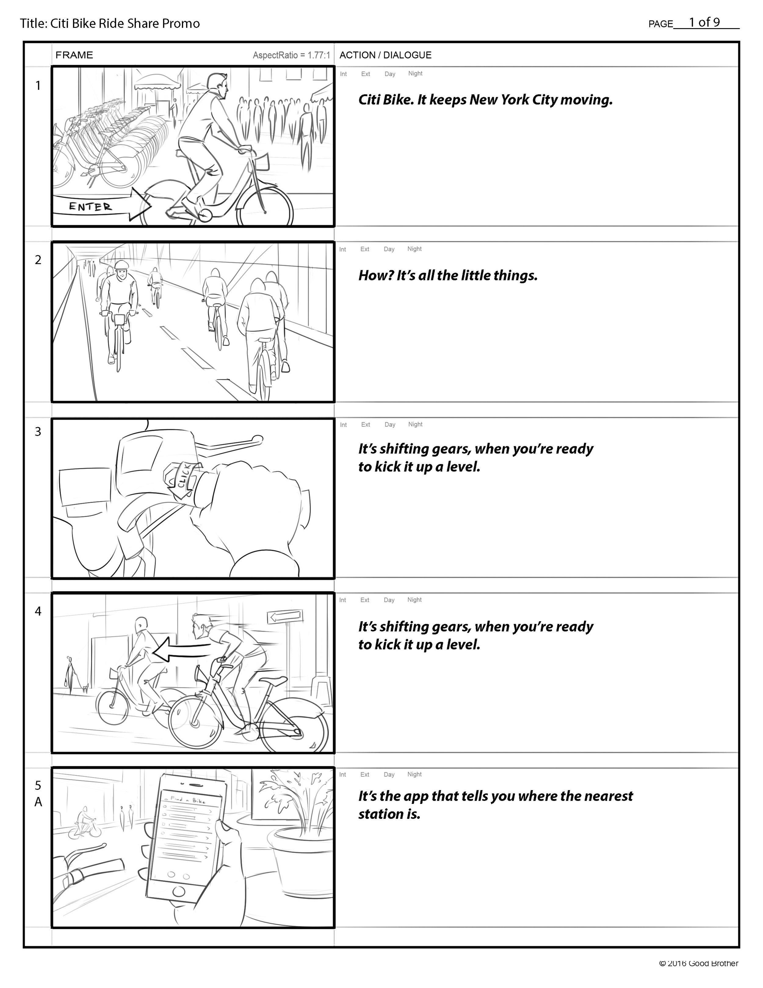 Citi Bike Storyboard FINAL_Page_1.jpg