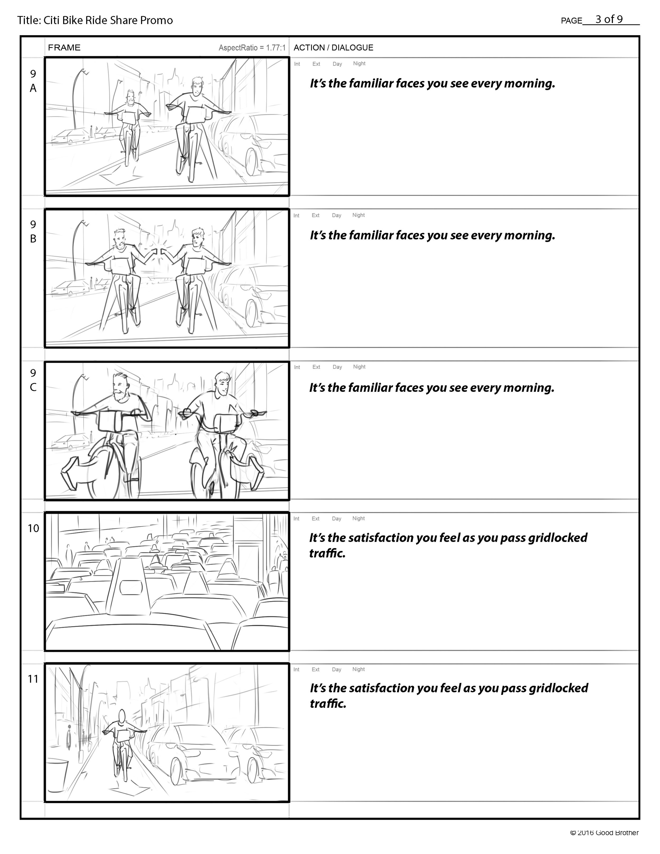 Citi Bike Storyboard FINAL_Page_3.jpg