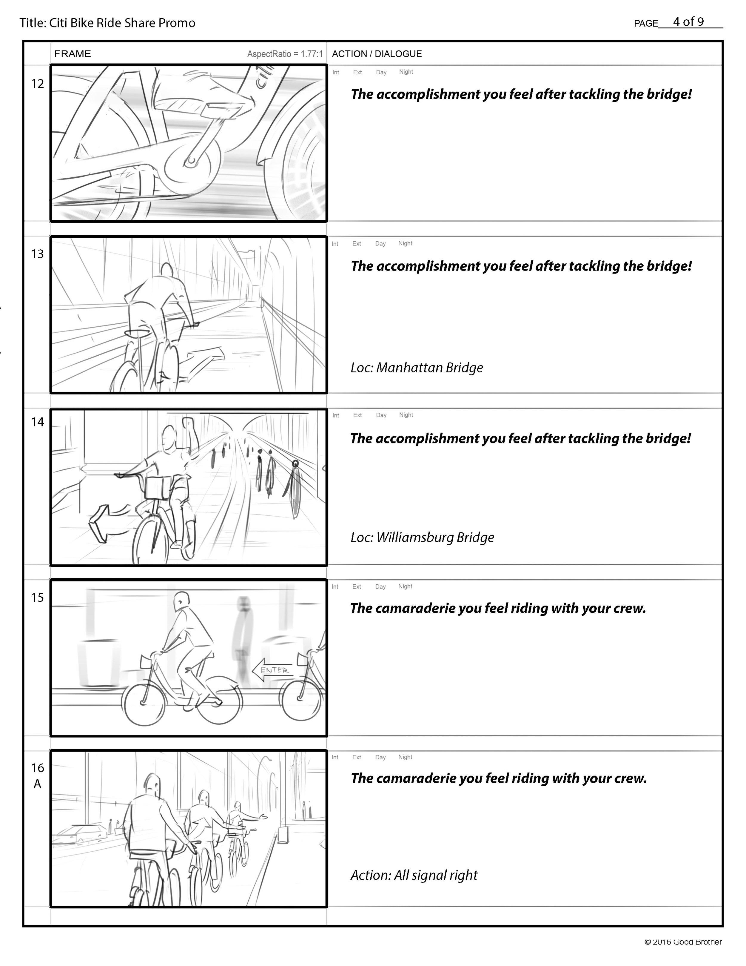 Citi Bike Storyboard FINAL_Page_4.jpg