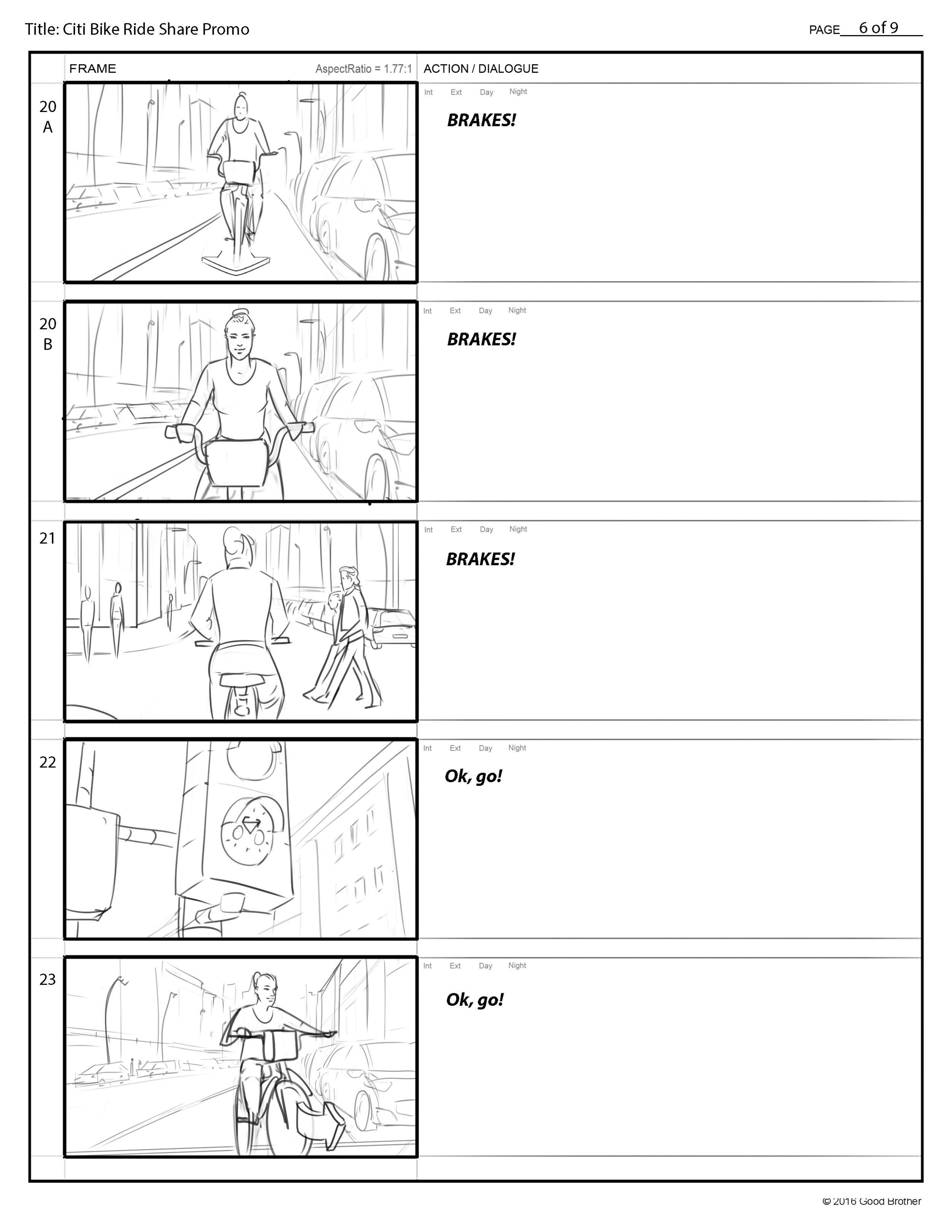 Citi Bike Storyboard FINAL_Page_6.jpg