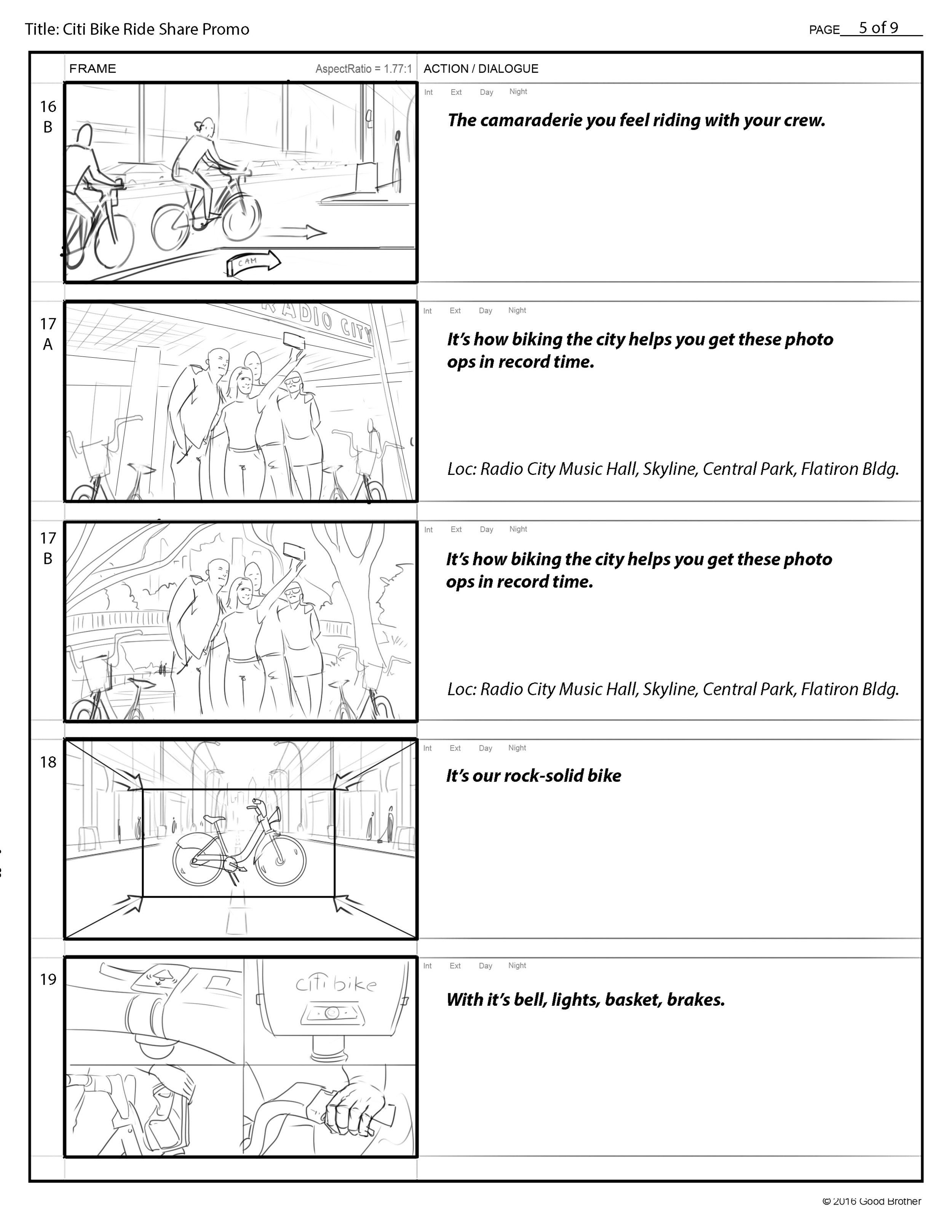 Citi Bike Storyboard FINAL_Page_5.jpg