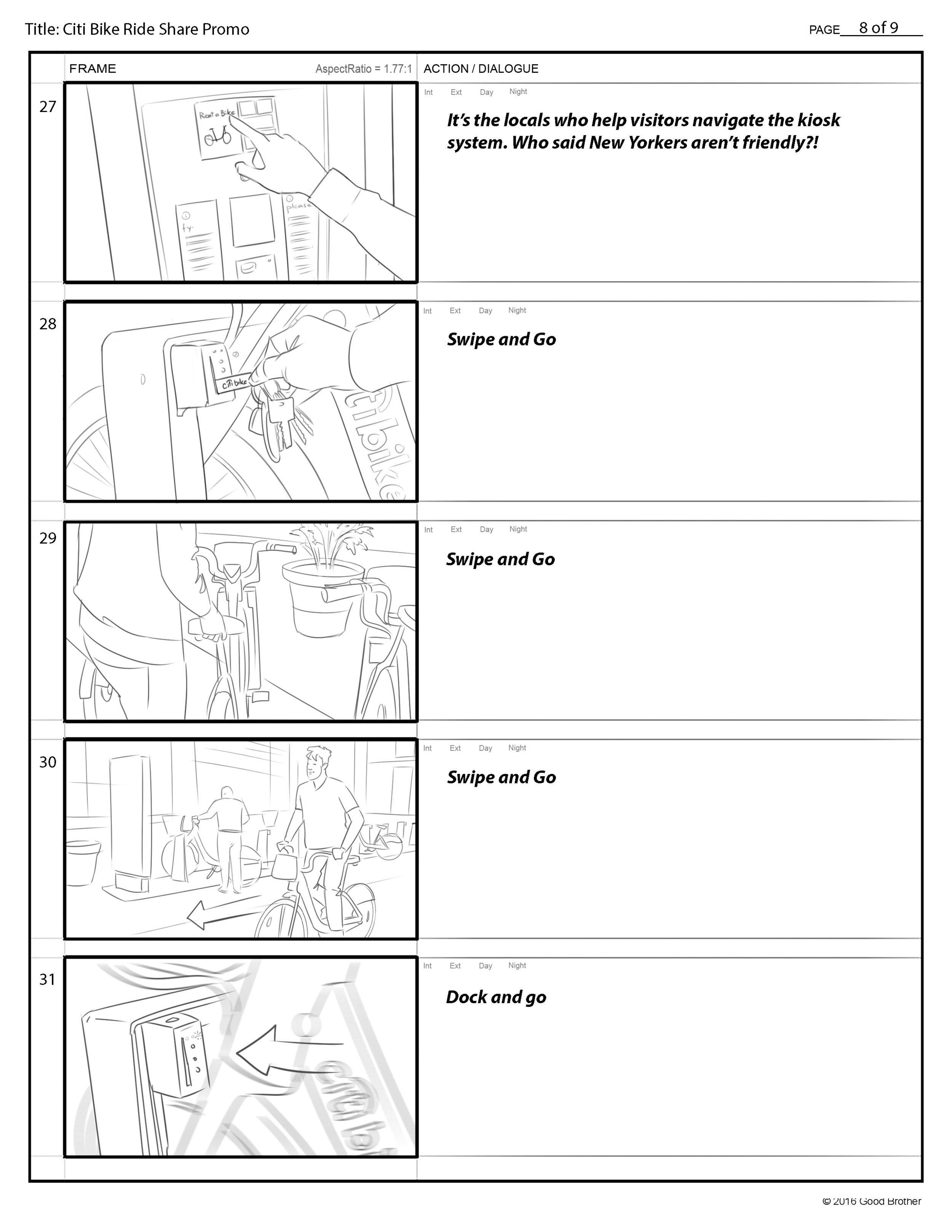 Citi Bike Storyboard FINAL_Page_8.jpg