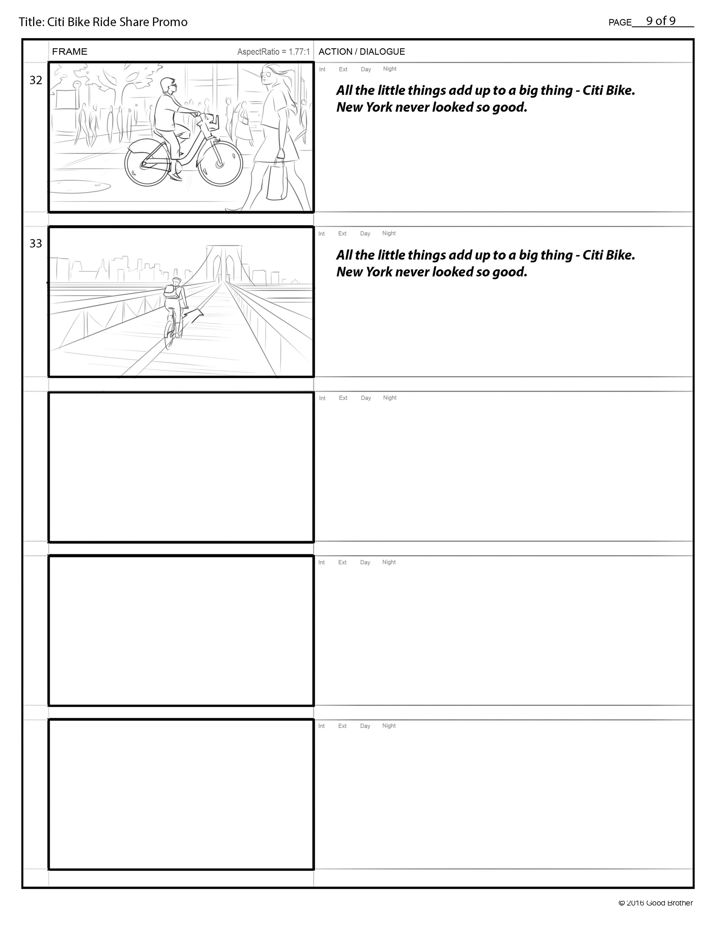 Citi Bike Storyboard FINAL_Page_9.jpg