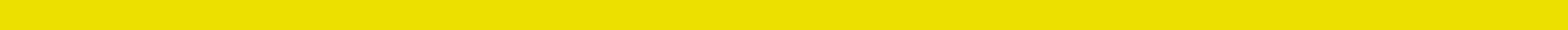 Oxy_yellowline.jpg