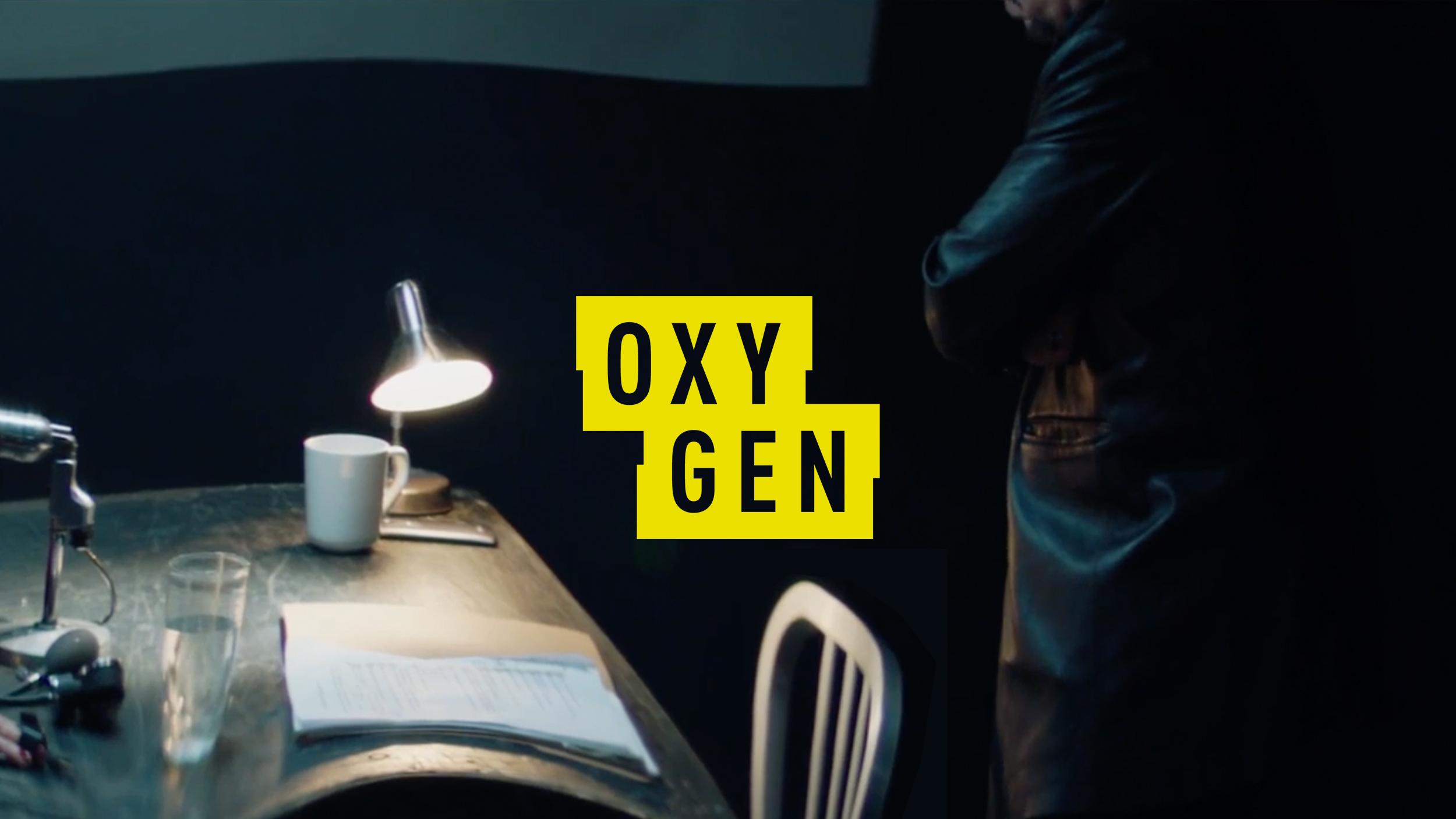 OxyHeaderOpt5.jpg